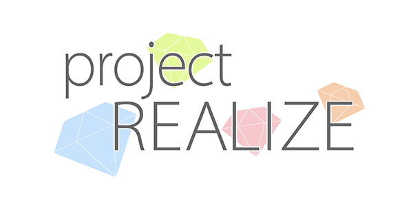 project REALIZE
