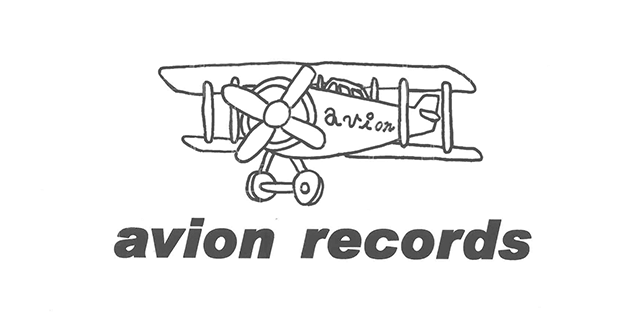 avion records
