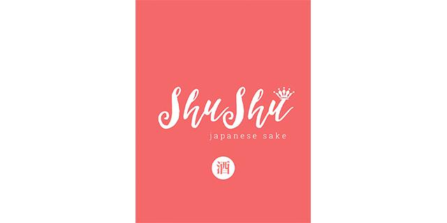 日本酒と秋葉原を世界にアピール「Shu Shu」メンバー募集