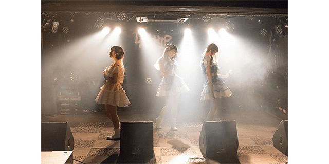 【アイドル】①すとふら追加メンバー/②新ユニットメンバー募集