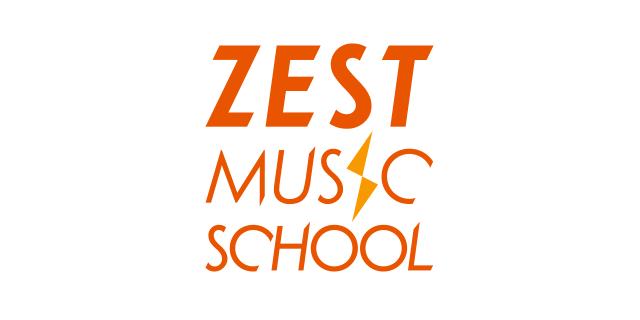 ZEST MUSIC SCHOOL