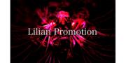 Lilian Promotion