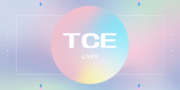 TCE LIVER
