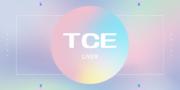 TCE LIVER