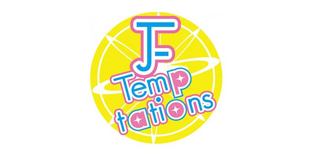 J-Temptations