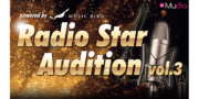Radio Star Audition vol.3