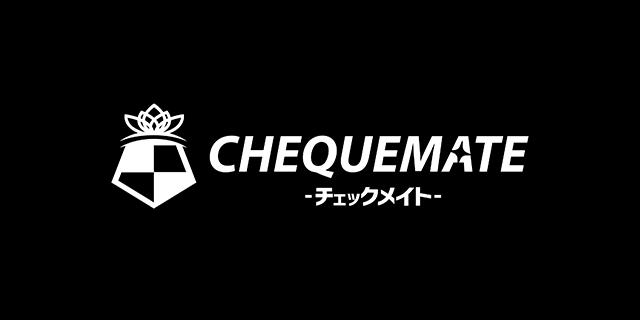 CHEQUEMATE