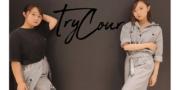 Try Cour(トライクール)