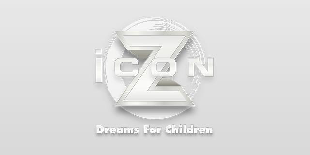 iCON Z 〜Dreams For Children〜