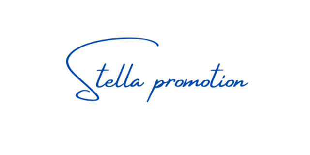 Stellapromotion