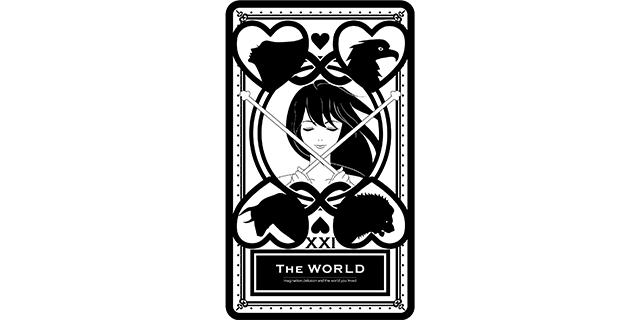 新グループ「THE WORLD」初期メンバーオーディション