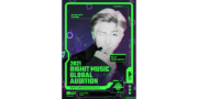 2021 BIGHIT MUSIC GLOBAL AUDITION