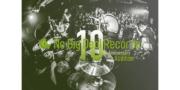 No Big Deal Records 新人発掘オーディション